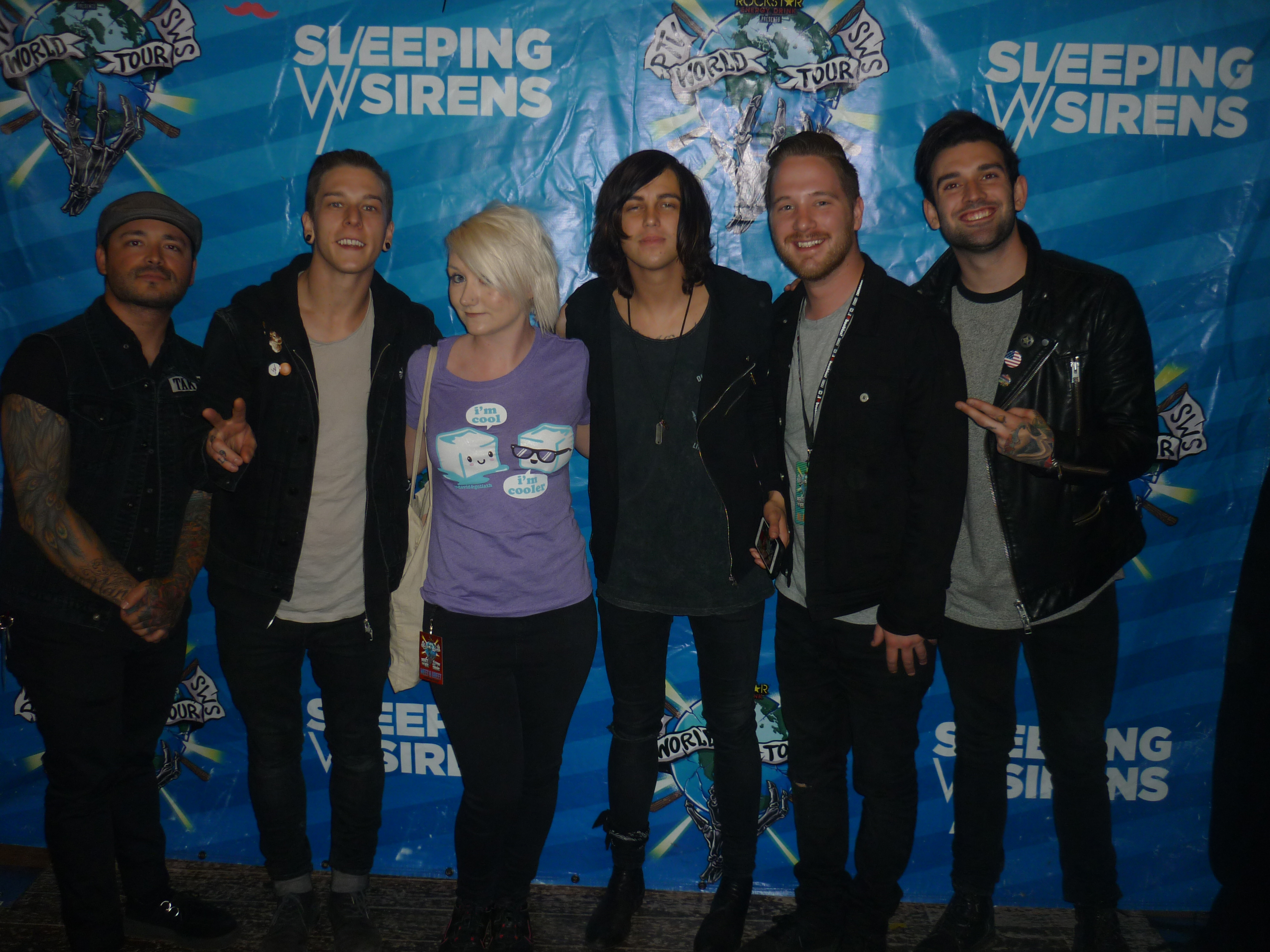 Sleeping with sirens archives evidently evy p1020754a m4hsunfo